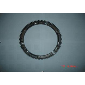 Flywheel Ring Gear 12620A80D01-000/126S2-80D01-0R0 DAEWOO DAMAS