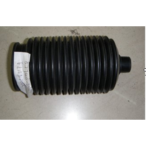 BOOT STEERING UNIT 57740-2D000