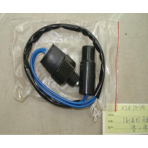 SWITCH ASSY BACK UP LAMP KIA-SIWTCH001