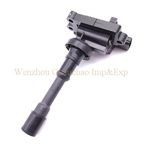 IGNITION COIL MD362907