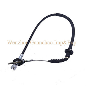 CLUTCH CABLE 96315242