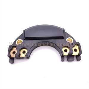 33142A80D00-000 Ignition Control Module Replacement - China