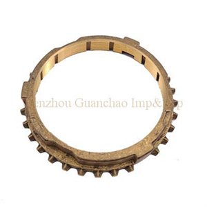 SYNCHRONIZER RING 90305938