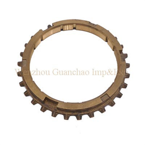 SYNCHRONIZER RING 90305939