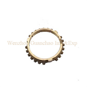 SYNCHRONIZER RING 90304685