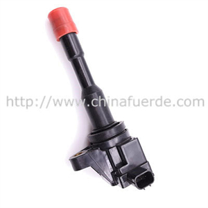 IGNITION COIL 30521-PWA-003