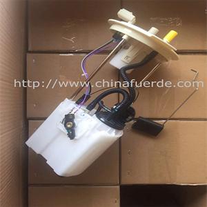 Ford F150 Fuel Pump