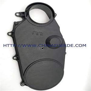 TIMING BELT COVER 11390A80D01-000  94581307 94581308 94581317 for DAEWOO NEW DAMAS