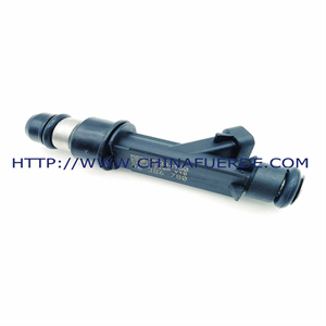 Fuel Injector 96386780 / 25334150 for Chevrolet Aveo Daewoo Kalos