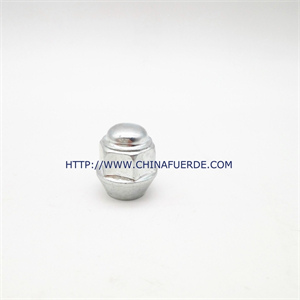WHEEL NUT FOR SUZUKI OEM  09159-12057